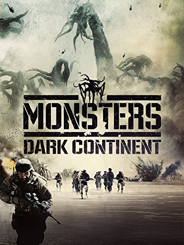 monsters-dark-continent-dt-ov