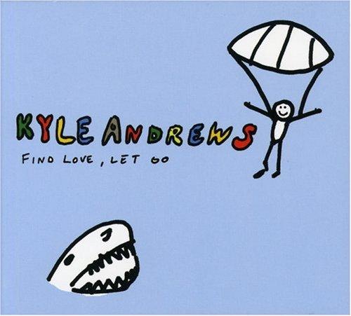 Find Love Let Go