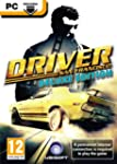 Driver: San Francisco Deluxe Edition...