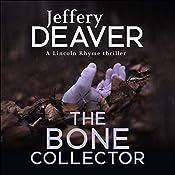 The Bone Collector | Jeffery Deaver