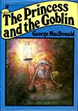 img - for Princess and the Goblin book / textbook / text book
