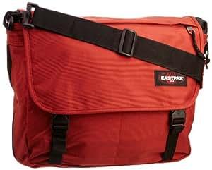 Eastpak Delegate EK07634A Sac bandoulière 20 l Rouge