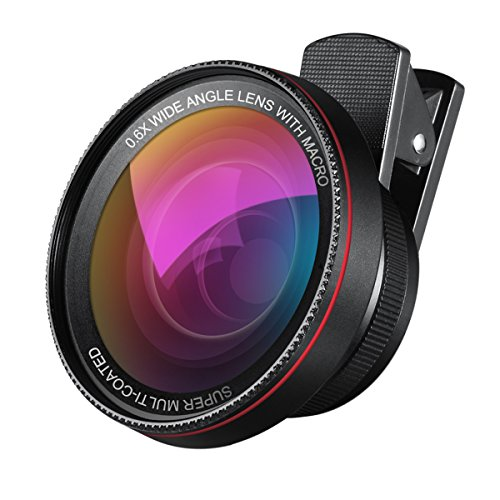 amir-2-in-1-professional-hd-camera-lens-kit-for-christmas-gifts-06x-super-wide-angle-lens-15x-macro-