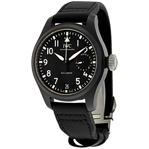iwc-mens-big-pilot-top-gun-46mm-black-leather-band-ceramic-case-sapphire-crystal-automatic-watch-iw5
