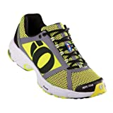 Pearl Izumi Men's Syncro Fuel Road II Shoes