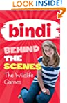 Bindi Behind the Scenes 1: The Wildli...