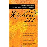 Richard III (Folger Shakespeare Library) ~ David Bevington