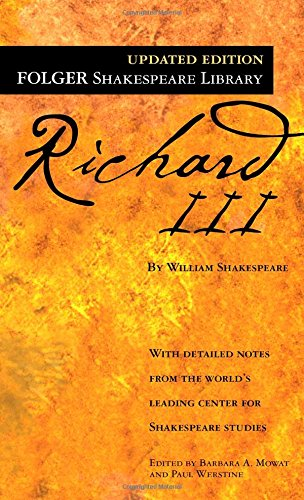 richard iii act summary and analysis gradesaver richard iii