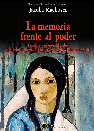 Memorias De Un Exilio descarga pdf epub mobi fb2