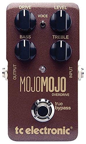 tc-electronic-mojomojo-overdrive-pedal-de-overdrive-true-bypass