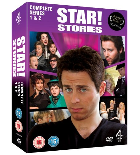 star-stories-1-2-import-anglais