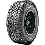 BFGoodrich All-Terrain T/A KO2 Radial Tire - 285/65R18 125R