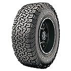 BFGoodrich All-Terrain T/A KO2 ATV Radial Tire -LT285/70R17/E 121/118R 121R