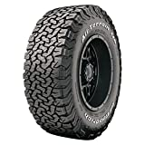 BFGoodrich All-Terrain T/A KO2 All-Season Radial Tire - 31x10.50R15/C 109S