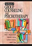 img - for Handbook of Group Counseling and Psychotherapy book / textbook / text book