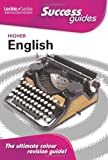 Success Guide - Higher English