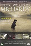 Lost World of Mr Hardy