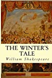 img - for The Winter's Tale book / textbook / text book