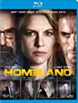 Homeland: The Complete Third Season...