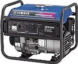 ヤマハ 標準タイプ発電機標準50HZ 50Hz [EF2300]