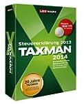 Lexware Taxman Steuererkl�rung  2014...