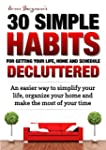 Declutter:  30 Simple Habits for Gett...