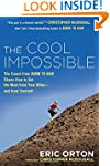The Cool Impossible: The Running Coac...
