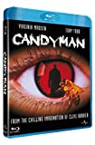 echange, troc Candyman [Blu-ray]