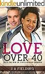 Love Over 40: A Billionaire Single Pa...