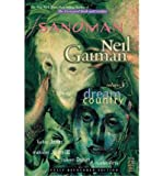 Neil Gaiman The Sandman Vol. 3: Dream Country (New Edition) (New) (Sandman New Editions #03) Gaiman, Neil ( Author ) Oct-19-2010 Paperback
