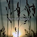 Sound of Silence by Sound of Silence