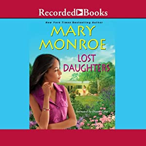 Lost Daughters Audiobook