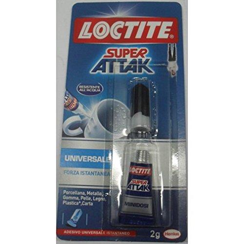 super-attak-original-loctite-resistente-allacqua-2-grammi-colla-adesivo-attack