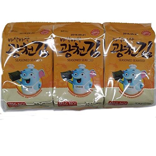 kimnori-kwangcheonkim-seasoned-seaweed-3-pack-combo-no-msg