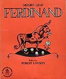 Gr-Ferdinand