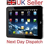 "New 10.2"" Android 4.0 Pc Tablet Netbook Mid Wifi Epad Apad"