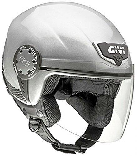 Givi-Casco-Demi-Jet-per-HPS-104