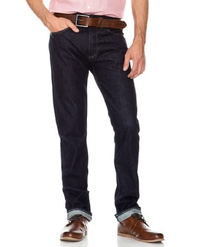 Levi's Jeans 444 Tight [Blu Indaco]