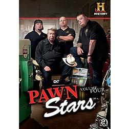 Pawn Stars V04