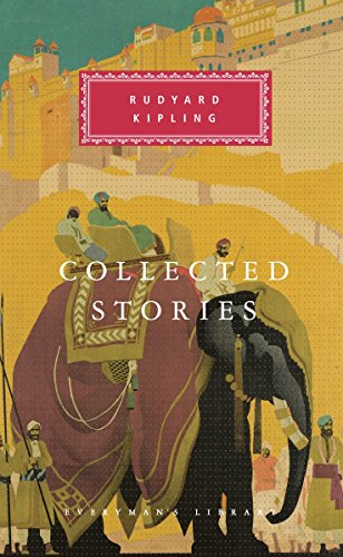Collected Stories (Everyman's Library (Cloth))