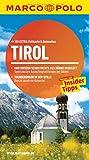 MARCO POLO Reisef�hrer Tirol