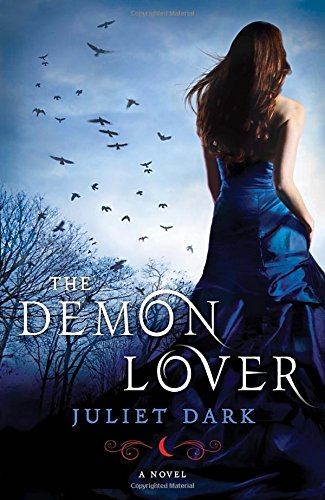 The Demon Lover: A Novel (Fairwick Trilogy)