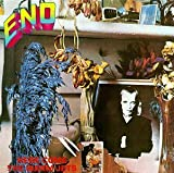 Here Come the Warm Jets by Brian Eno