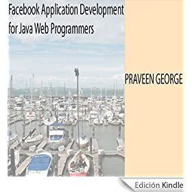 Facebook Application Development For Java Web Programmers (Mobchannel Developer Series)