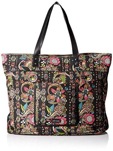 sakroots-artist-circle-travel-bag-neon-spirit-desert