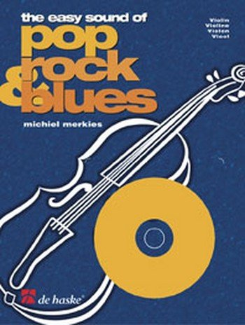 The Easy sound of pop rock blues