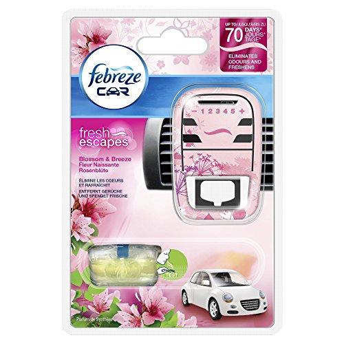 febreze-diffuseur-desodorisant-voiture-avec-1-recharge-fleur-naissante-7-ml-lot-de-2
