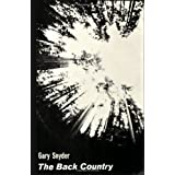 The Back Country ~ Gary Snyder