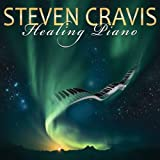 Healing Piano by Steven Cravis (2010) Audio CD