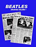 Beatles Archives Volume 1